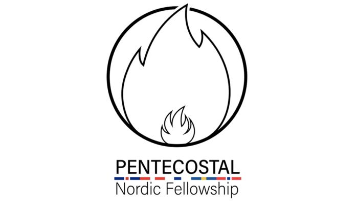 PENTECOSTAL NORDIC FELLOWSHIP